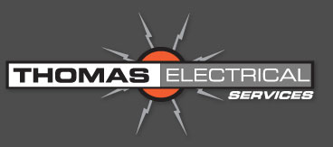 About Thomas Electrical Services